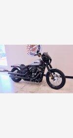 2020 Harley-Davidson Softail Street Bob for sale 200868115