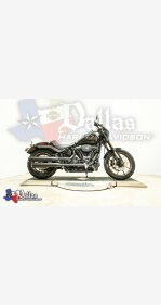 2020 Harley-Davidson Softail Low Rider S for sale 200872262