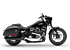 2020 Harley-Davidson Softail Sport Glide for sale 200875346