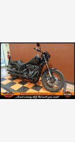 2020 Harley-Davidson Softail Low Rider S for sale 200882430