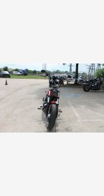 2020 Harley-Davidson Softail Breakout 114 for sale 200900871