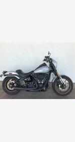 2020 Harley-Davidson Softail Low Rider S for sale 200901185