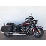 2020 Harley-Davidson Softail Heritage Classic 114 for sale 200933953