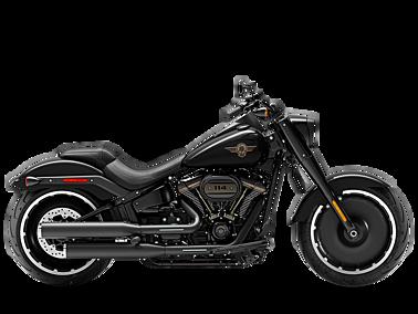 2020 Harley-Davidson Softail for sale 200950544