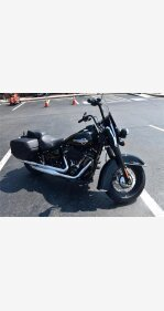2020 Harley-Davidson Softail for sale 200961003