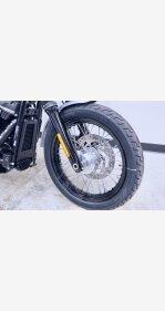 2020 Harley-Davidson Softail Street Bob for sale 200967030