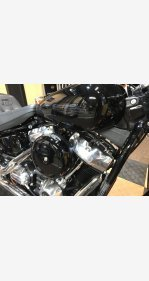 2020 Harley-Davidson Softail Standard for sale 200967283