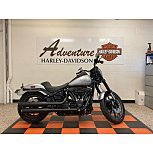 2020 Harley-Davidson Softail Low Rider S for sale 200967382