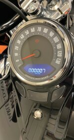 2020 Harley-Davidson Softail Heritage Classic 114 for sale 200967384