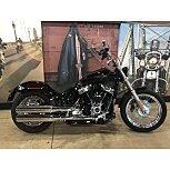 2020 Harley-Davidson Softail Standard for sale 200968798