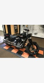 2020 Harley-Davidson Softail Slim for sale 200969857