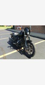2020 Harley-Davidson Softail Low Rider S for sale 200969865
