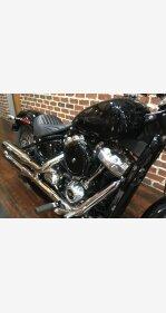 2020 Harley-Davidson Softail Standard for sale 200969868