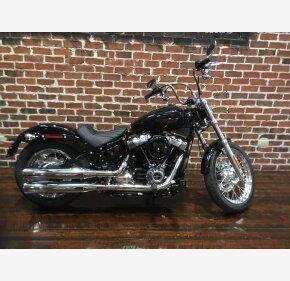 2020 Harley-Davidson Softail Standard for sale 200969869