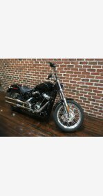 2020 Harley-Davidson Softail Standard for sale 200969896