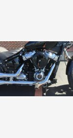 2020 Harley-Davidson Softail Standard for sale 200969905