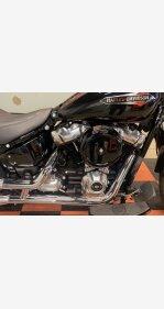 2020 Harley-Davidson Softail Slim for sale 200970342