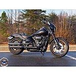 2020 Harley-Davidson Softail for sale 200970874