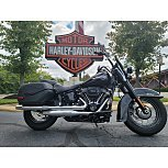 2020 Harley-Davidson Softail Heritage Classic 114 for sale 200978893