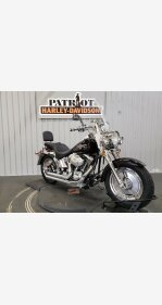 2020 Harley-Davidson Softail Breakout 114 for sale 200983045
