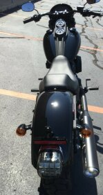 2020 Harley-Davidson Softail Low Rider S for sale 200988775