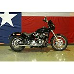 2020 Harley-Davidson Softail Standard for sale 200993591