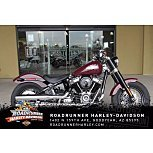 2020 Harley-Davidson Softail Slim for sale 200996738