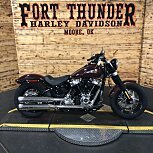 2020 Harley-Davidson Softail Slim for sale 200996760