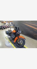 2020 Harley-Davidson Softail for sale 201004183