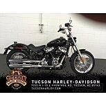2020 Harley-Davidson Softail Standard for sale 201004250