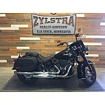 2020 Harley-Davidson Softail for sale 201008145