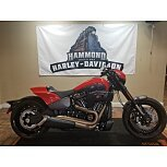 2020 Harley-Davidson Softail FXDR 114 for sale 201009225