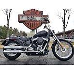 2020 Harley-Davidson Softail Standard for sale 201014850