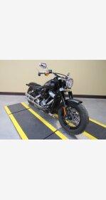 2020 Harley-Davidson Softail Slim for sale 201016077