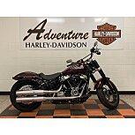 2020 Harley-Davidson Softail Slim for sale 201019079