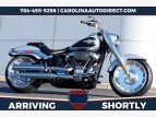 2020 Harley-Davidson Softail for sale 201032091