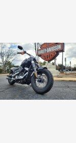2020 Harley-Davidson Softail Slim for sale 201033099