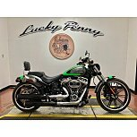 2020 Harley-Davidson Softail for sale 201037910