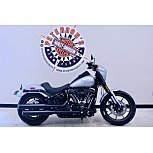 2020 Harley-Davidson Softail Low Rider S for sale 201045217