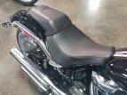 2020 Harley-Davidson Softail Fat Boy 114 for sale 201048407