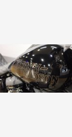 2020 Harley-Davidson Softail Low Rider S for sale 201050522