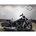 2020 Harley-Davidson Softail Heritage Classic 114 for sale 201062198