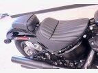 2020 Harley-Davidson Softail Street Bob for sale 201064780