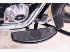 2020 Harley-Davidson Softail Slim for sale 201065694