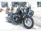 2020 Harley-Davidson Softail Street Bob for sale 201068602