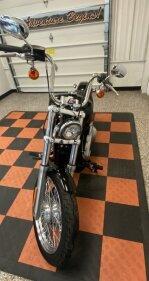 2020 Harley-Davidson Softail Standard for sale 201069977