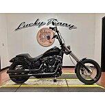 2020 Harley-Davidson Softail for sale 201077586