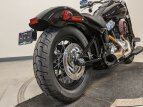 2020 Harley-Davidson Softail Slim for sale 201080771