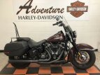 2020 Harley-Davidson Softail Heritage Classic 114 for sale 201081693