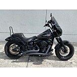 2020 Harley-Davidson Softail Slim for sale 201091981